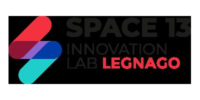 Space13 – Innovation Lab Legnago